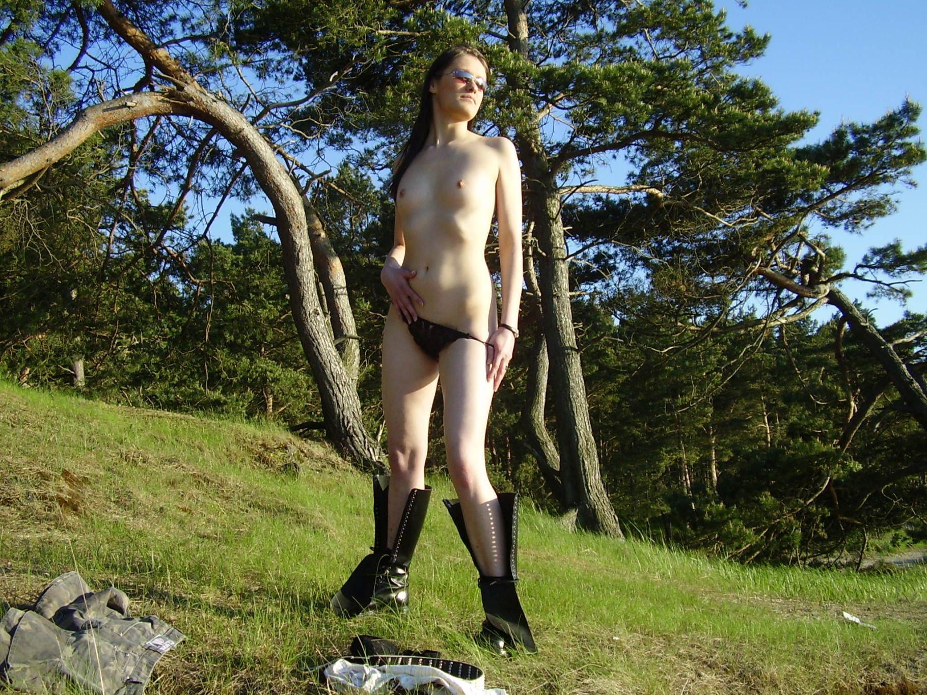 Saskia, 26, Warendorf